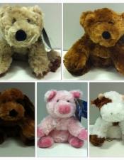 9-95-bears