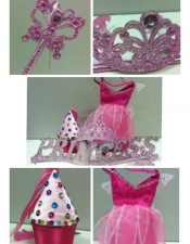 princess-gifts