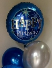 table-balloon-bouquet-2-foils-happy-birthday