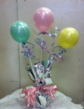 centrepiece-with-5-inch