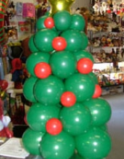 60cm Table christmas tree