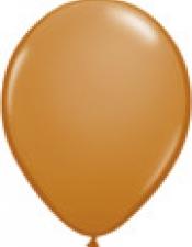 mocha brown