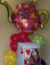 mad-hatters-tea-balloon-bouquet-design-2