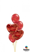 happy-valentines-day-red-gold-balloon-bouquet