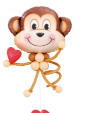 cheeky-monkey