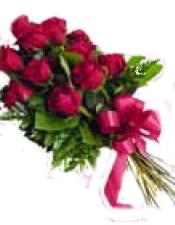 dozen-roses-red
