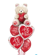 hugs-and-kisses-bear