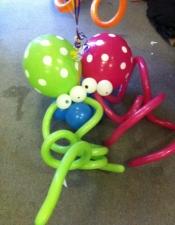 octopus-base