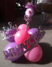 princess-cluster