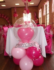 princess-heart-balloon-air-filled-cluster