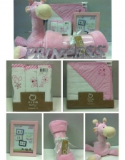 baby-girl-gifts