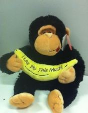 i-love-you-this-much-monkey