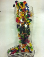 jelly-bean-boot