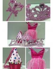 princess-gifts