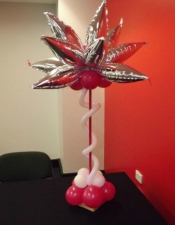 balloon-table-centrepiece-starpoints-can-have-lights-too