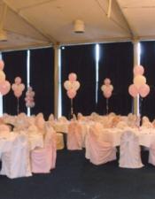 Formal room 1