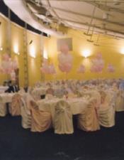 Formal room 2