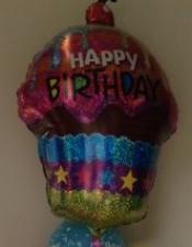 cupcake-birthday-bouquet-standard-size