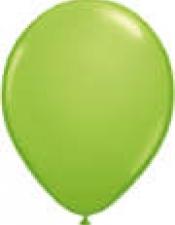 jewel lime