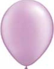 pearl lavendar