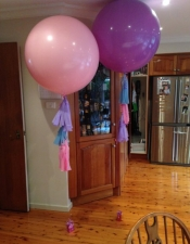 3ft-balloons-with-tassels-weighted