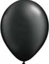 pearl onyx