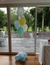 6-balloon-bouquet-with-cluster-weight