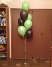 8-balloonfloorbouquet