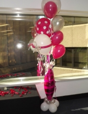 hot-pink-in-the-city-2-balloon-floor-bouquet
