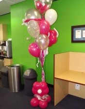 hot-pink-in-the-city-4-balloon-floor-bouquet