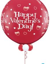 huge-3foot-valentines-day
