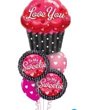 love-you-cupcake