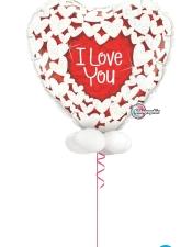 simply-i-love-you