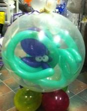 octopus-bubble-base