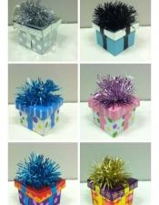 present-box-weights